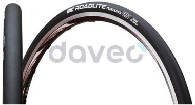 IRC Roadlite 700x23 TLR