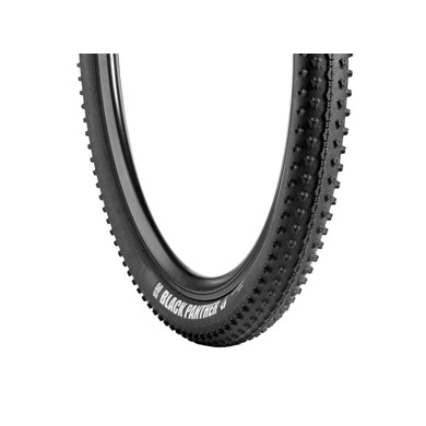 VREDESTEIN BLACK PANTHER 29x2.2_tubeless ready